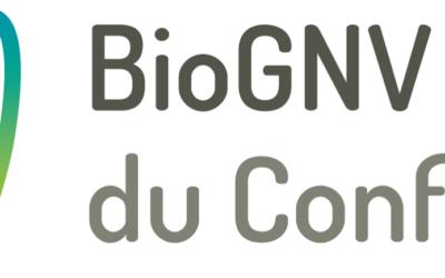 5 mai 2021 –  Webinaire de lancement de la station BioGNV du Confluent de Damazan
