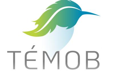 TÉMOB : Un nouveau réseau de stations BioGNV en Nouvelle-Aquitaine